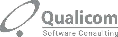 logo_qualicom