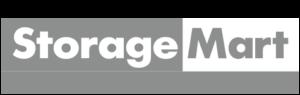 StorageMart Logo
