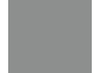 logo_s4s