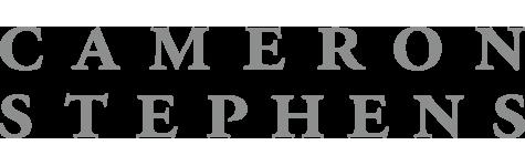 logo_cameron_stephens